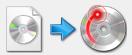 gravure1b75c - Comment graver un fichier ISO ?