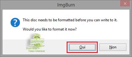 img7dfcbc - Comment graver un fichier ISO ?