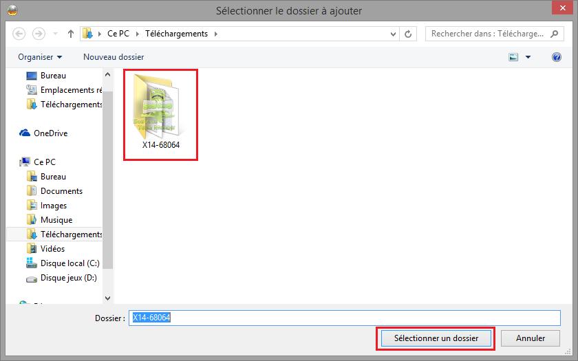 tutoimgburn129916a - Comment graver un fichier ISO ?