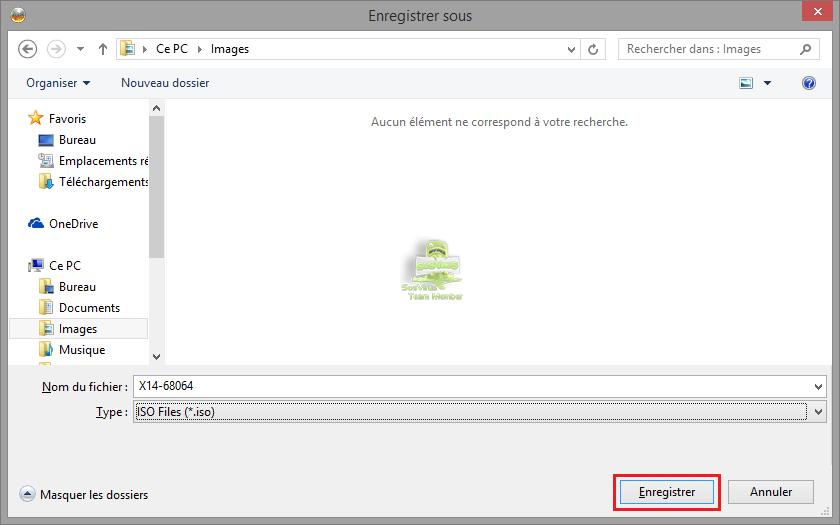 tutoimgburn16 274857 - Comment graver un fichier ISO ?