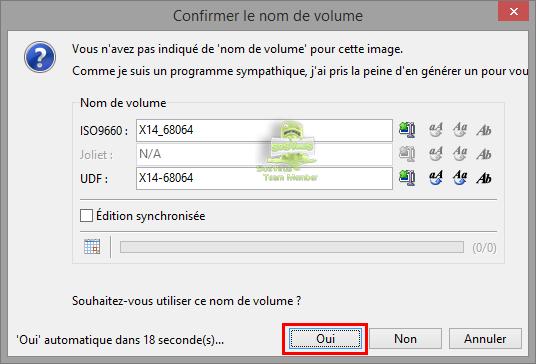 tutoimgburn18040a7 - Comment graver un fichier ISO ?