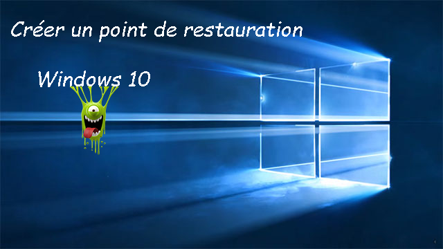 creer-un-fond-d-ecran-windows-10-avec-photoshop-34