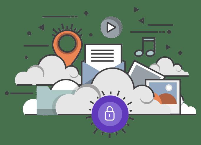 cloud 2 - Réparations Téléphones