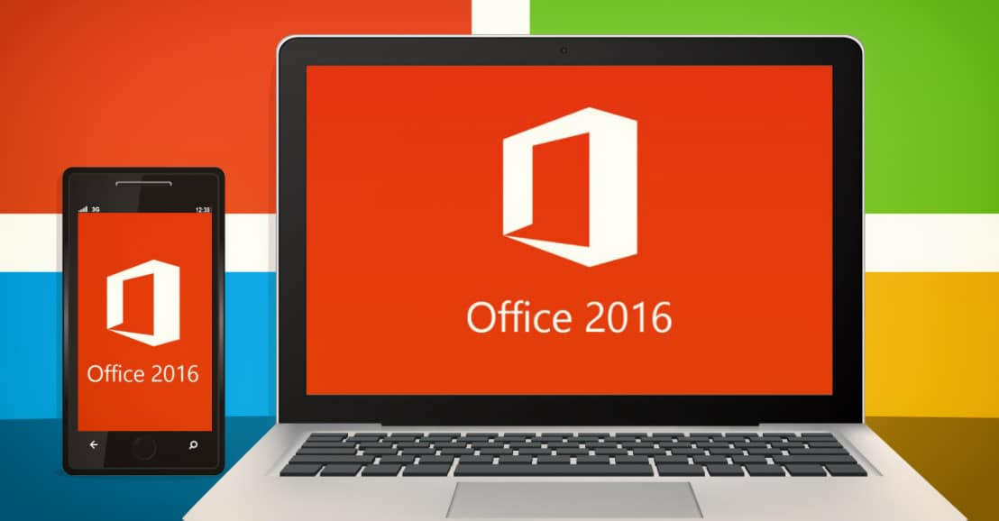 Telecharger les ISO Office 2016 - Télécharger les ISO Office 2016