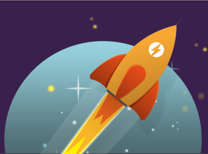 Rocket - Dépannage Informatique Saint Just Luzac