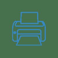 dépannage imprimante toutes marques et périphériques