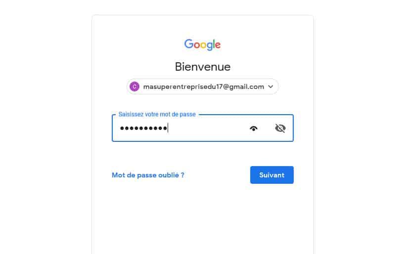2019 04 27 123243 - Créer une page Google My Business