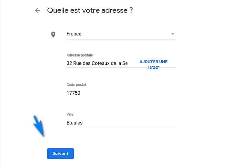 2019 04 27 123806 - Créer une page Google My Business