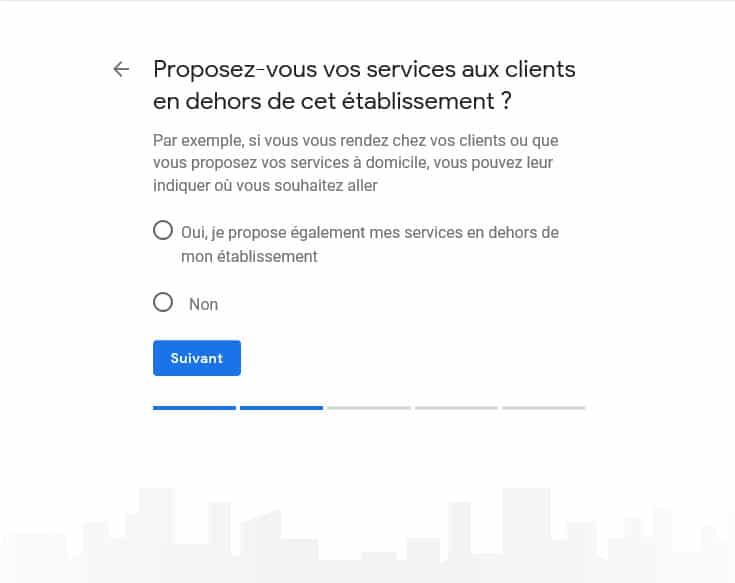 2019 04 27 123837 - Créer une page Google My Business