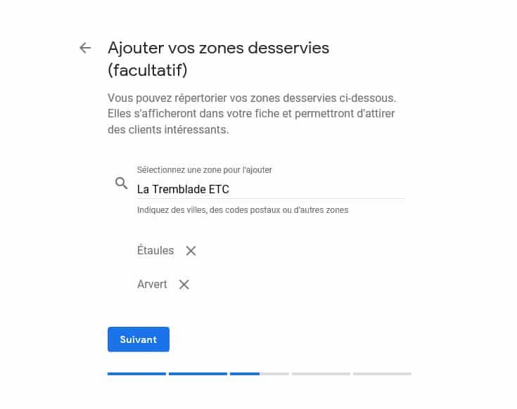 2019 04 27 124034 - Créer une page Google My Business