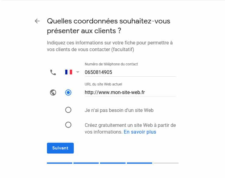 2019 04 27 124319 - Créer une page Google My Business