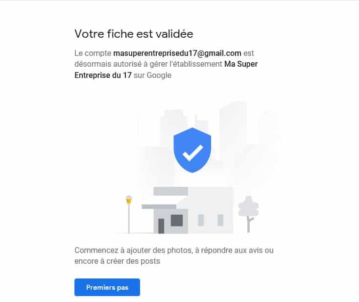 2019 04 27 124549 - Créer une page Google My Business