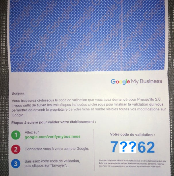 2019 04 28 101615 - Créer une page Google My Business