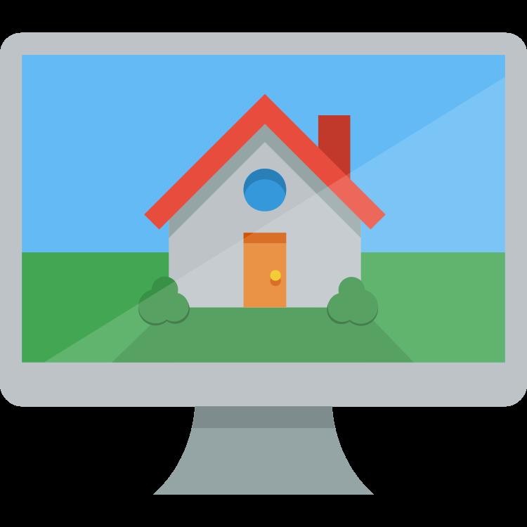 depannage informatique domicile - Réserver un service Presqu'ile 2.0
