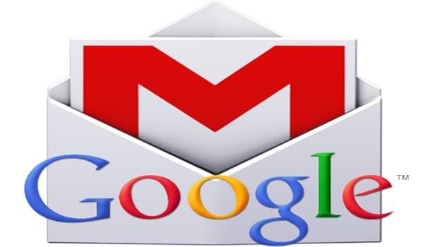 gmail signature - Comment ajouter une signature dans GMAIL