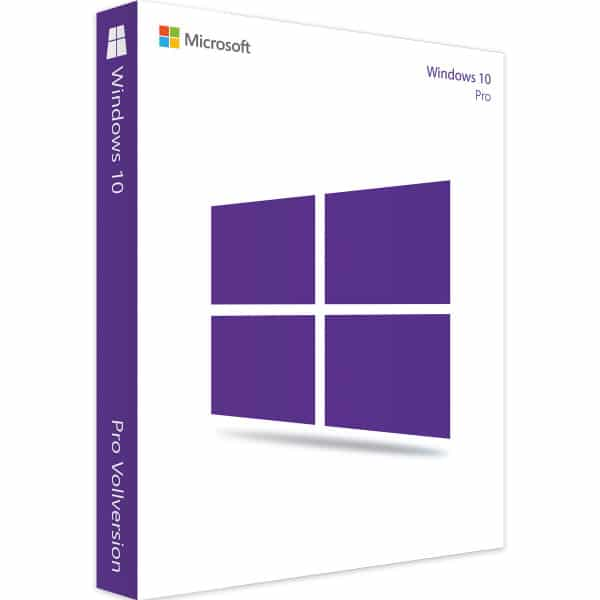 Windows 10 32 bits professionAl