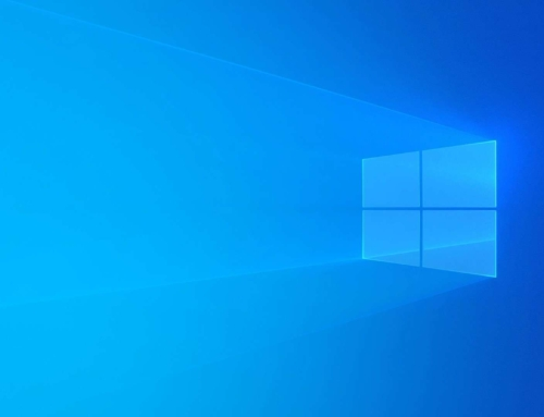 ISO de Windows 10 32 Bits & 64 Bits à Télécharger