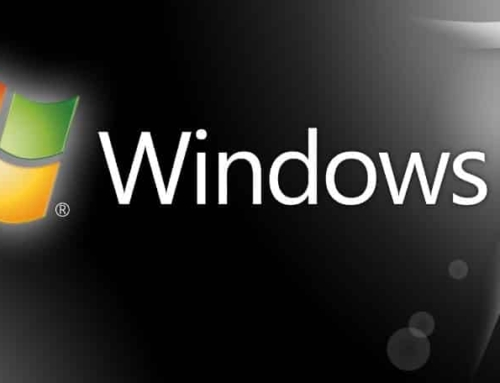 ISO Windows 7 64 Bits et 32 Bits à Télécharger