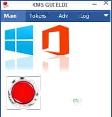 kmspico pour Windows 10