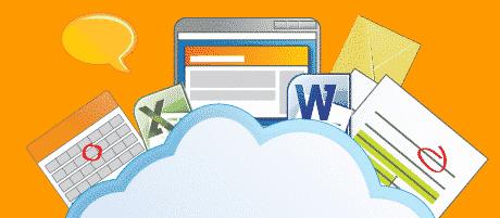 Télécharger les ISO de Office 2007