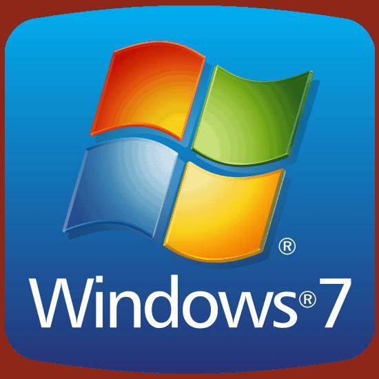 Windows 7 Professional iso 64 bit
