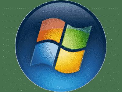 Windows Vista SP2 64 Bit