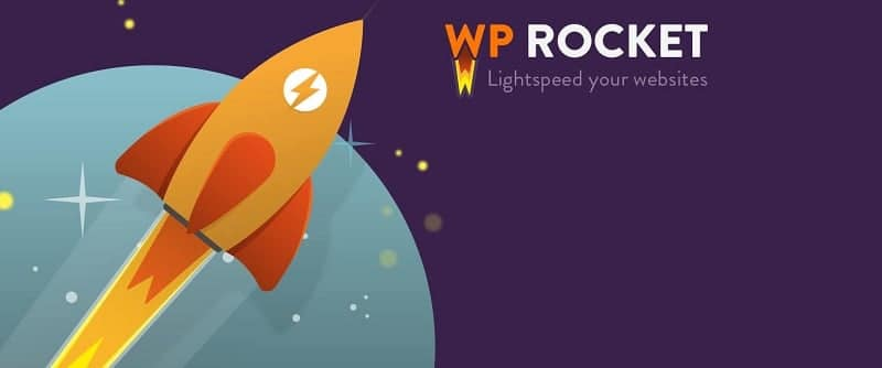 configurer wp rocket et optimiser WordPress