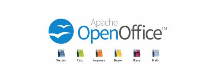 Télécharger OpenOffice gratuitement
