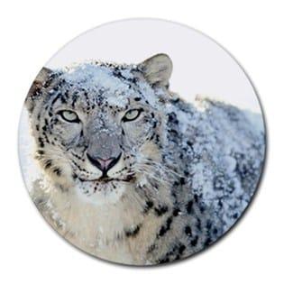 Mac OS X Snow Leopard ISO