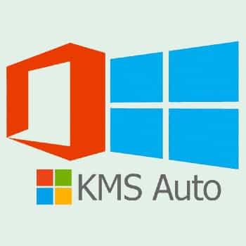 Télécharger KMSAuto Net pour Windows 10 et Office