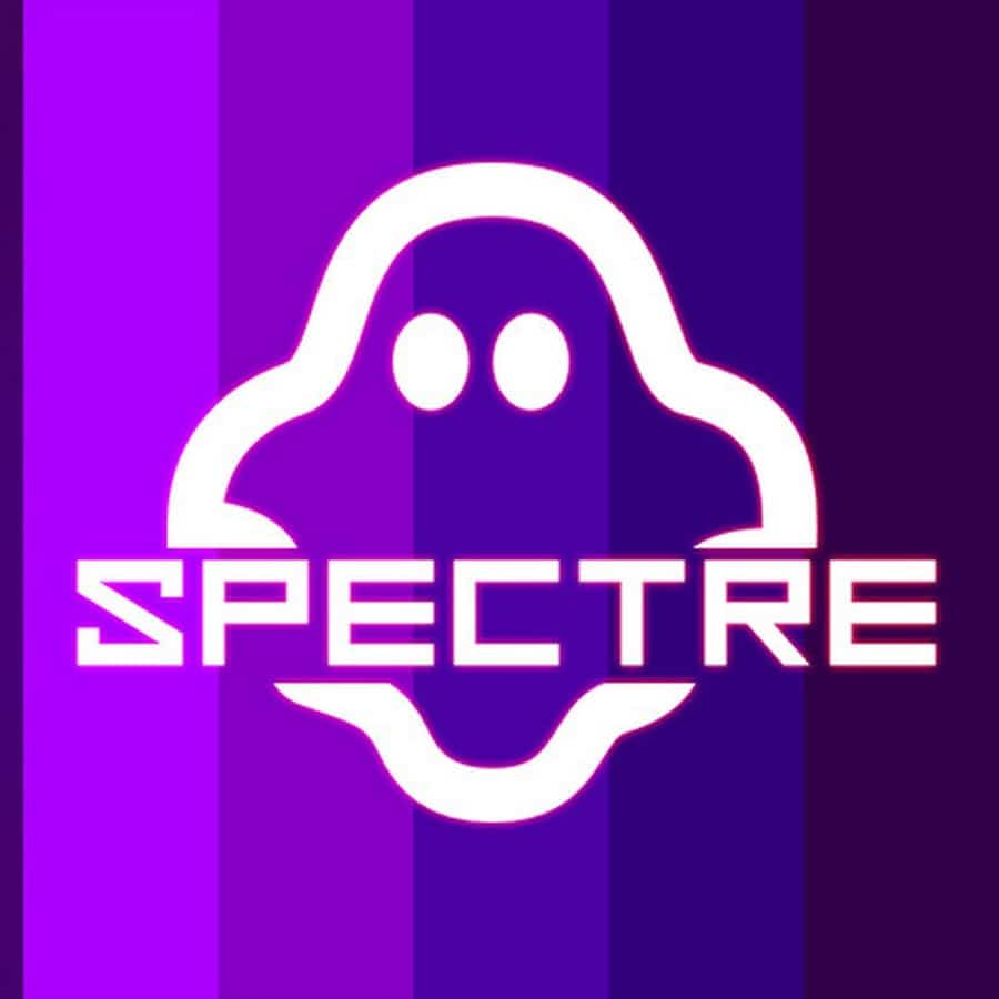 Télécharger Windows 10 Ghost Spectre