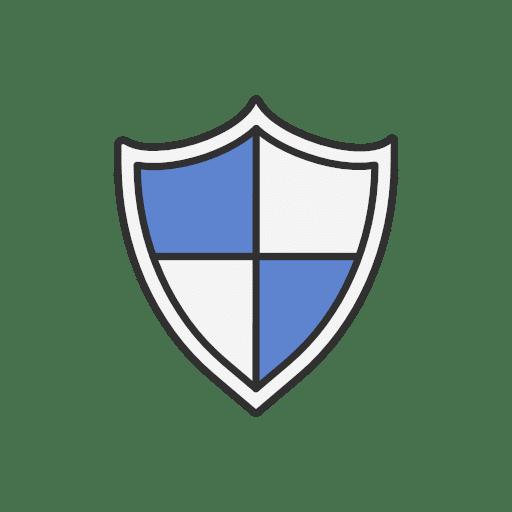 Télécharger ZenServ VPN