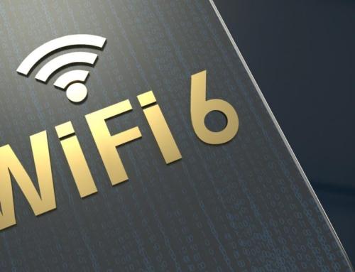 Installer le WIFI 6 sur PC Portable et Ordinateur