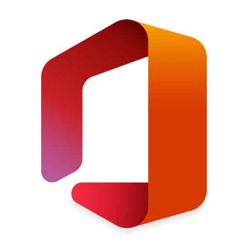 Télécharger Microsoft Office 2019 VL Serializer