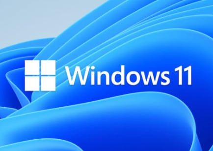 Windows 11 64 Bits