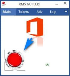 Activer Windows 11 avec KMSPico