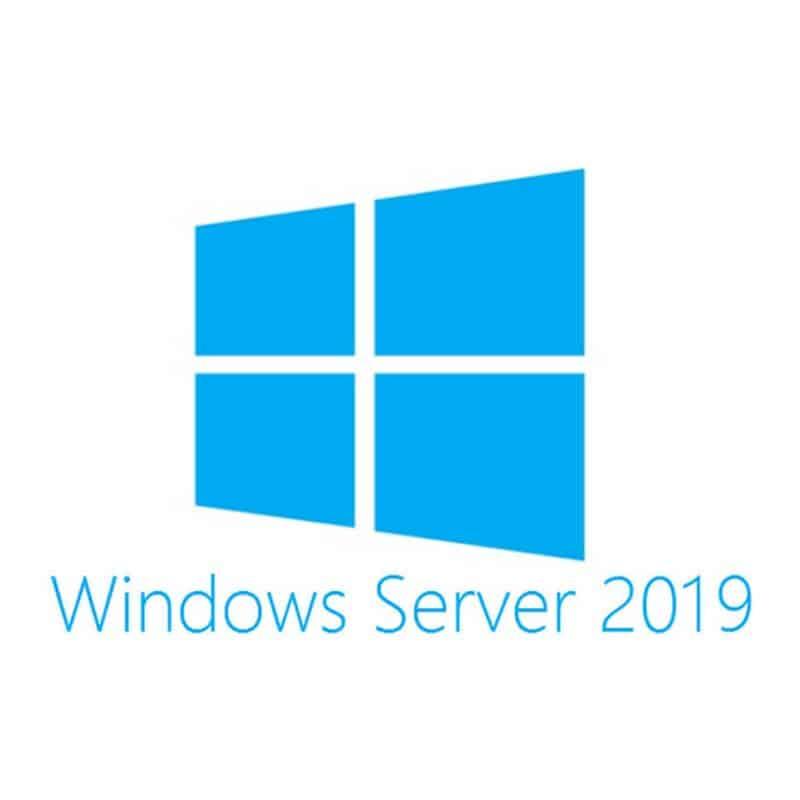 Télécharger Windows server 2019