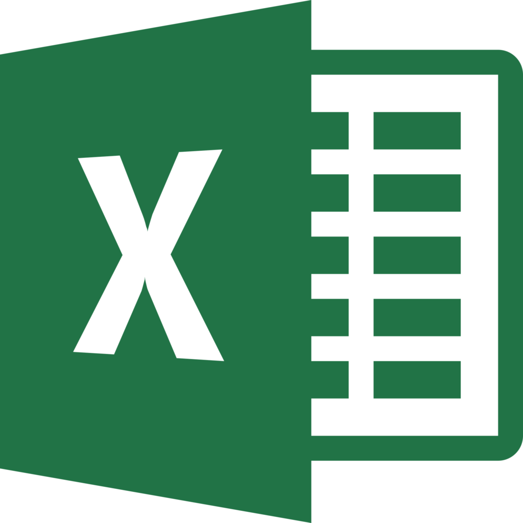 Excel 2016 ISO